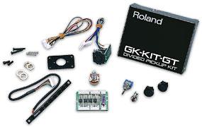 gk_kit_gt3_parts_main