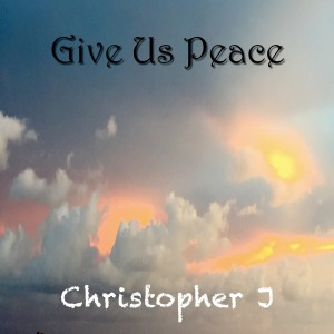 Give-Us-Peace-Cover-Art