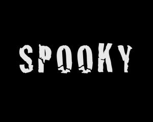 SpookyScreenShot