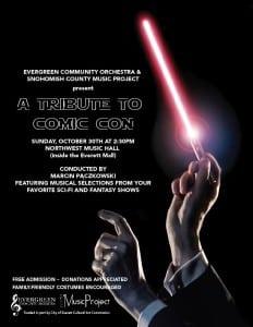 eco-tribute-to-comicon