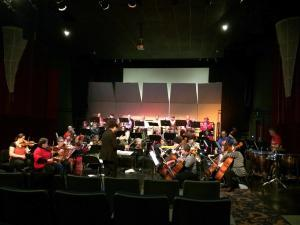 evergreen-community-orchestra-3
