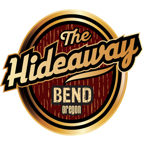 Hideaway Tavern 939 SE 2nd St, Bend, OR 97702