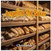 Angeline the Baker