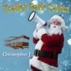 Trailer Park Santa